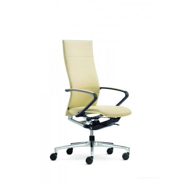 Table rabattable cuisine paris fauteuil de direction design for Fauteuil cuisine design
