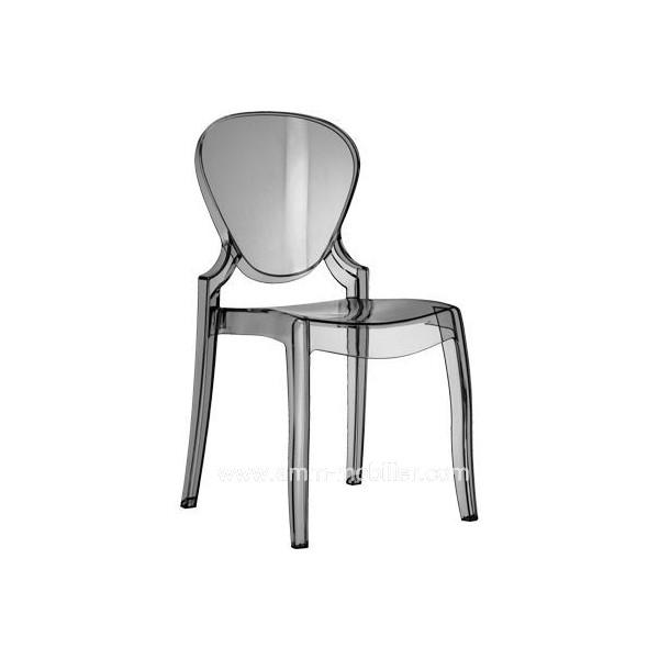 meuble en plexiglas mobilier design transparent mobilier de bureau. Black Bedroom Furniture Sets. Home Design Ideas