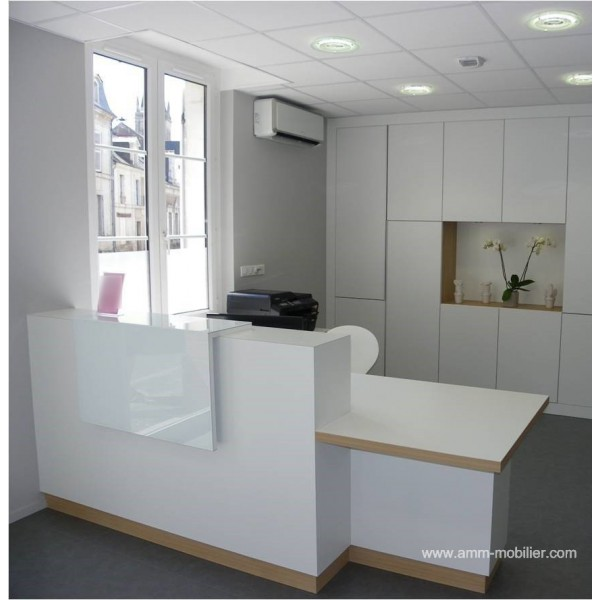 Top Banque Accueil Design. Awesome Banque Duaccueil Freney Banque  HY04