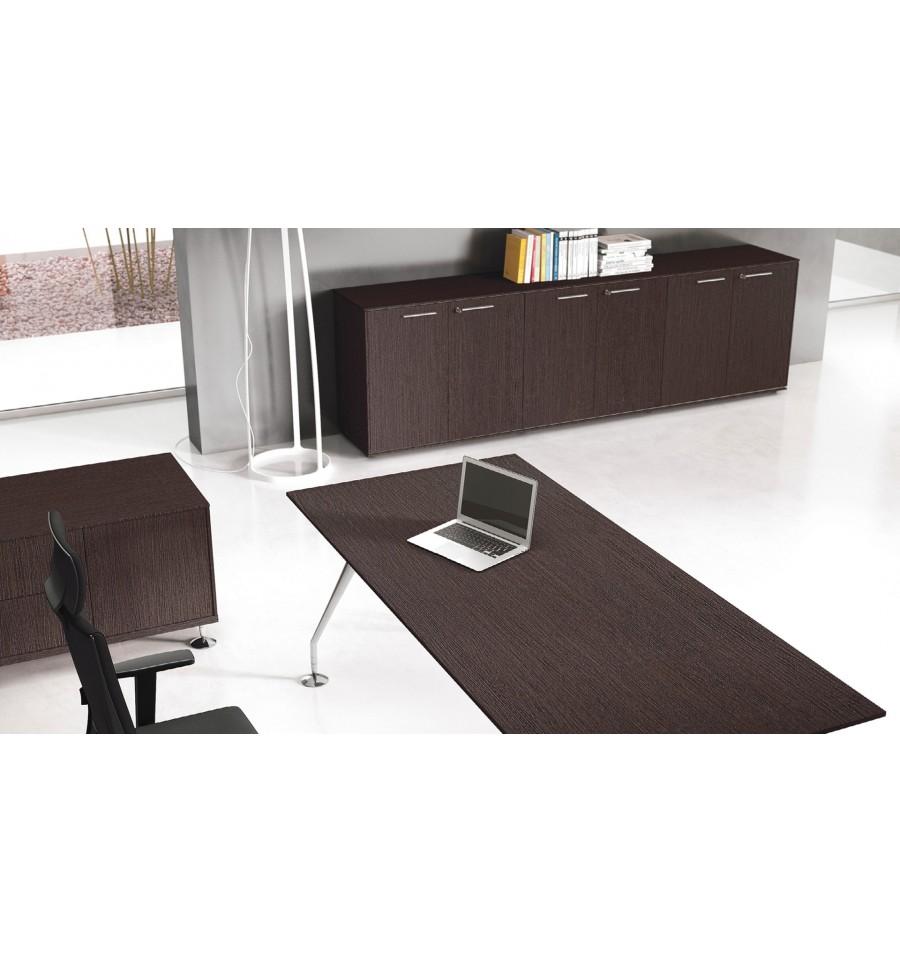 bureau de direction enosi evo fa on weng par las. Black Bedroom Furniture Sets. Home Design Ideas