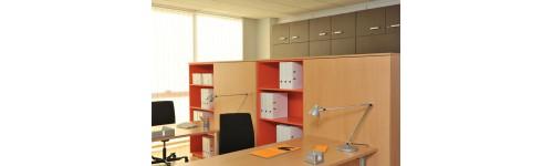 gamme box amm mobilier. Black Bedroom Furniture Sets. Home Design Ideas
