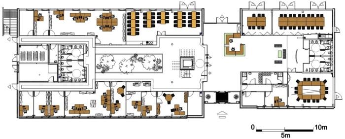 bureau d 39 tudes amm mobilier. Black Bedroom Furniture Sets. Home Design Ideas